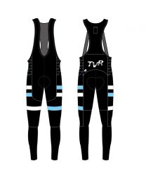 TVR APEX Winter Tights