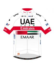 UAE Emirates 2019 Apex Shirt