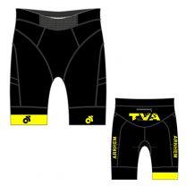 TVA CS Apex Ultra Run short