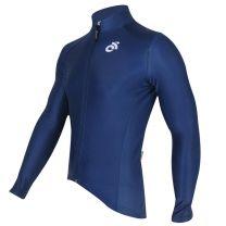 APEX Weatherguard Shirt Lange Mouwen