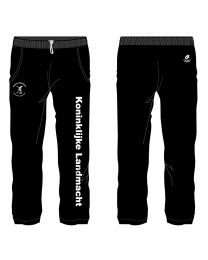 Falcon Runners CS Casual Lange Broek