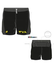 TVA CS APEX Enduro Short
