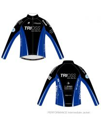 Trioss CS Intermediate Jack-Shirt