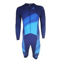 PERFORMANCE Cyclocross LITE Skin Suit