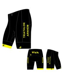 TVA CS LYCRA Trainings Short