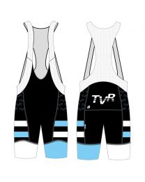 TVR PERFORMANCE BIB Short