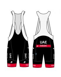 UAE Emirates 2019 Performance Bib short