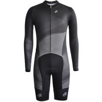 PERFORMANCE Cyclocross Skin Suit