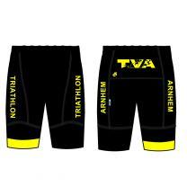 TVA CS PERFORMANCE Short (Zonder Bretels)