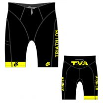 TVA CS Performance Ultra Run short