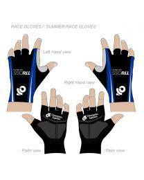 Trioss CS Wieler Race Handschoenen