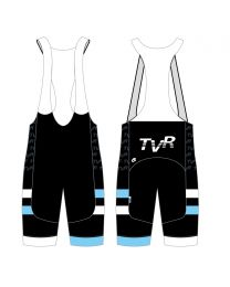 TVR TECH BIB Short