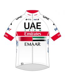 UAE Emirates 2019 Tech Shirt