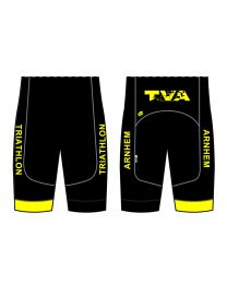 TVA CS TECH Short (Zonder Bretels)