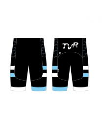 TVR TECH Short (Zonder Bretels)