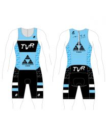 TVR TECH Tri Suit
