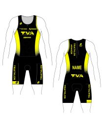 TVA CS TECH Tri Suit