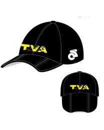 TVA CS Transformer Cap