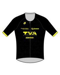 TVA CS PERFORMANCE Speed Tri Top