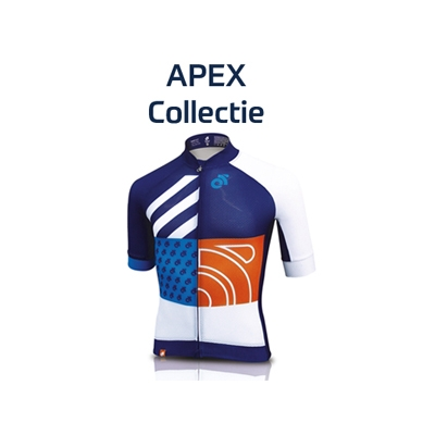 Apex Collectie